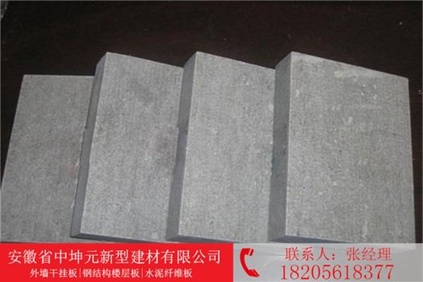 http://www.linjiahuihui.com/xiuxianlvyou/1020280.html