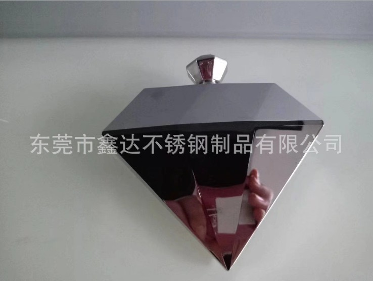 http://www.21gdl.com/tiyuhuodong/284699.html