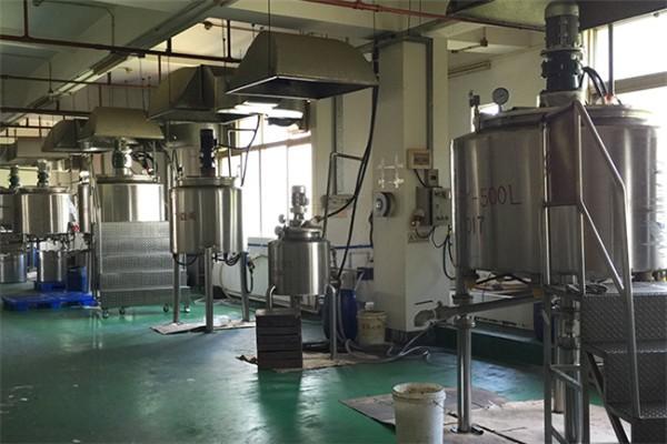 湛江生物反应罐供应商