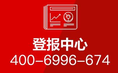 http://www.wzxmy.com/dushuxuexi/20535.html