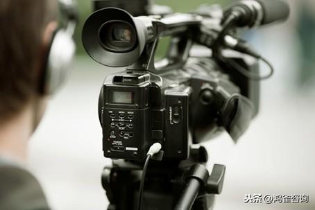 http://www.uchaoma.cn/shehui/3161908.html